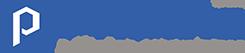 Logo Phaata